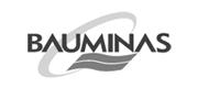 Bauminas