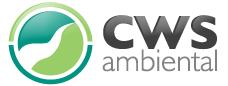 CWS Ambiental